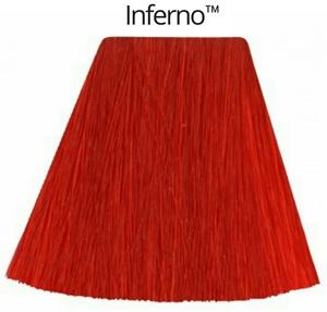 צבע לשיער Inferno