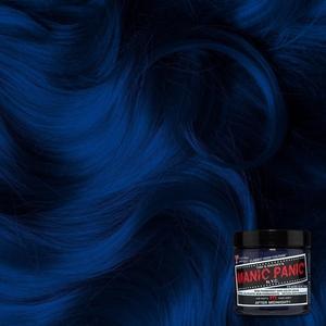 צבע לשיער After Midnight