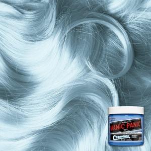 Blue Angel Creamtones