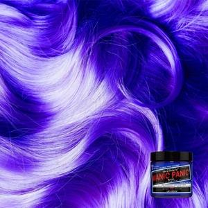 צבע לשיער Lie Locks