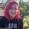 צבע לשיער Cleo Rose