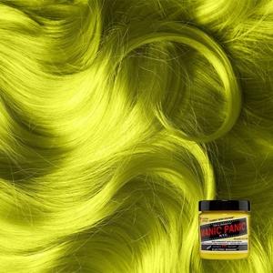 צבע לשיער Electric Banana