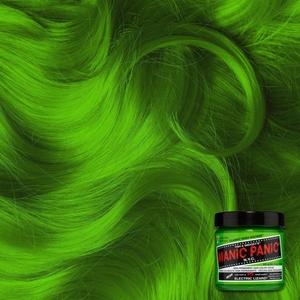 צבע לשיער Electric Lizard