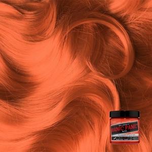 צבע לשיער Electric Tiger Lily