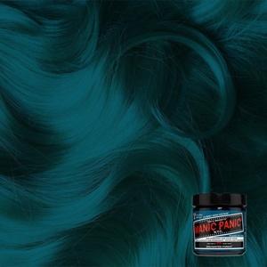 צבע לשיער Enchanted Forest