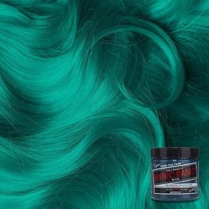 צבע לשיער Mermaid