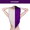 צבע לשיער Plum Passion