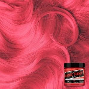 צבע לשיער Pretty Flamingo