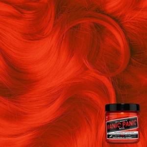 צבע לשיער Psychedelic Sunset