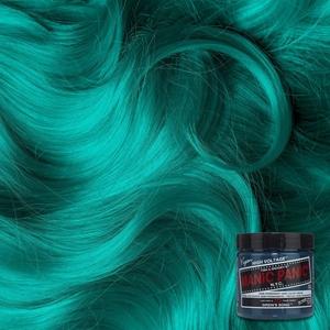 צבע לשיער Siren's Song