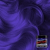 צבע לשיער Ultra Violet