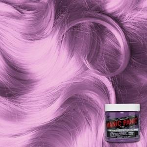 Velvet Violet Creamtones