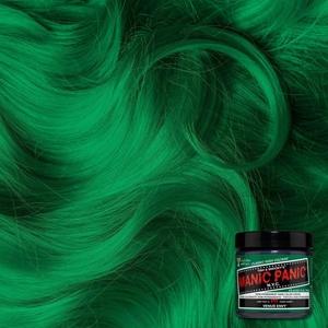 צבע לשיער Venus Envy