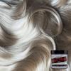 צבע לשיער Virgin Snow