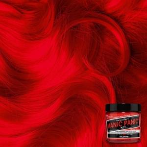 צבע לשיער Wildfire