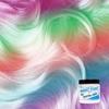 צבע לשיער Z Pastel-Izer