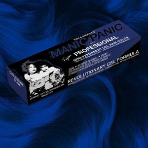 צבע לשיער Celectine Blue
