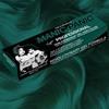 צבע לשיער Serpentine Green