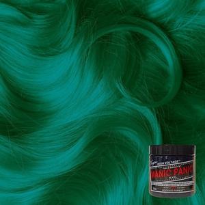 צבע לשיער Voodoo Forest